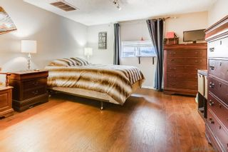 Photo 13: EL CAJON House for sale : 6 bedrooms : 1528 Condor Ave