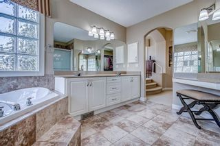 Photo 36: 271 Discovery Ridge Boulevard SW in Calgary: Discovery Ridge Detached for sale : MLS®# A1136188