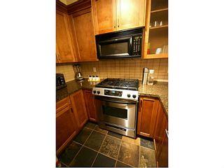 Photo 4: # 30 7388 MACPHERSON AV in Burnaby: Metrotown Condo for sale (Burnaby South)  : MLS®# V1125482