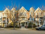 Main Photo: 205 3651 Marda Link SW in Calgary: Garrison Woods Apartment for sale : MLS®# A1053396