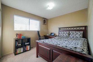 Photo 11: 14259 71 Avenue in Surrey: East Newton House for sale : MLS®# R2448127