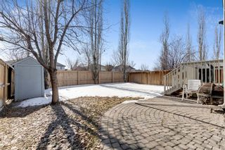 Photo 32: 120 Evergreen Square SW in Calgary: Evergreen Detached for sale : MLS®# A1080172