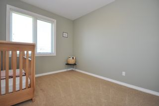Photo 28: 191 Holly Drive in Oakbank: Single Family Detached for sale (RM Springfield)  : MLS®# 1211160