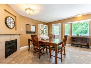 Photo 10: 21475 91 Avenue in Langley: Walnut Grove House for sale : MLS®# R2459148