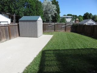 Photo 21: 810 Sheppard Street in Winnipeg: Maples Single Family Attached for sale (4H)  : MLS®# 1818994