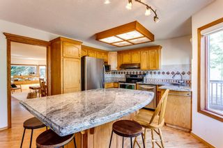Photo 8: 188 Signal Hill Circle SW in Calgary: Signal Hill Detached for sale : MLS®# A1114521