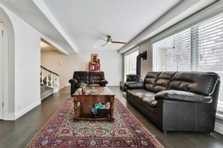 Photo 6: 103 COACH LIGHT Bay SW in Calgary: Coach Hill Detached for sale : MLS®# A1026742