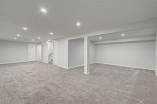 Photo 20: 832 Macleay Road NE in Calgary: Mayland Heights Detached for sale : MLS®# A1125875
