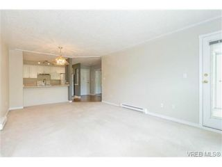 Photo 6: 205 400 Dupplin Rd in VICTORIA: SW Rudd Park Condo for sale (Saanich West)  : MLS®# 734375
