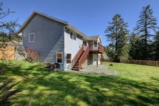 Photo 35: 2029 Haley Rae Pl in : La Thetis Heights House for sale (Langford)  : MLS®# 873407