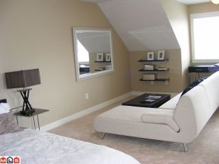 "Photo 8: # 9 7298 199A ST in Langley: Willoughby Heights Condo for sale in ""YORK"" : MLS®# F1015159"