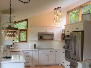 Photo 2: 150 Woodland Dr in : GI Salt Spring House for sale (Gulf Islands)  : MLS®# 864022