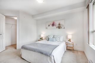 """Photo 17: 315 738 E 29TH Avenue in Vancouver: Fraser VE Condo for sale in """"Century"""" (Vancouver East)  : MLS®# R2617306"""