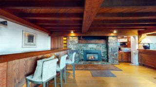 Photo 31: 1055 & 1057 GOWER POINT Road in Gibsons: Gibsons & Area House for sale (Sunshine Coast)  : MLS®# R2552576