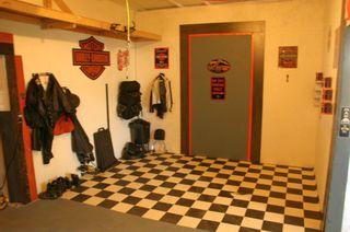 Photo 48: 21 McManus Road: Grindrod House for sale (Shuswap Region)  : MLS®# 10114200
