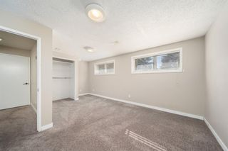 Photo 29: 4820 49 Avenue NW in Calgary: Varsity Detached for sale : MLS®# A1084125