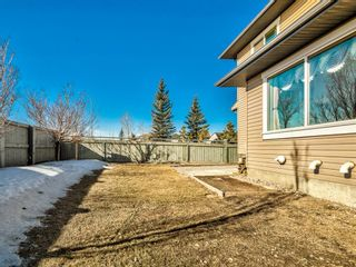 Photo 33: 236 Chapalina Heights SE in Calgary: Chaparral Detached for sale : MLS®# A1078457