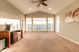 Photo 21: 165 KINCORA GLEN Rise NW in Calgary: Kincora Detached for sale : MLS®# A1045734