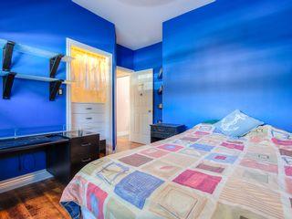 "Photo 10: 4008 KINCAID Street in Burnaby: Burnaby Hospital 1/2 Duplex for sale in ""BURNABY HOSPITAL"" (Burnaby South)  : MLS®# R2346188"