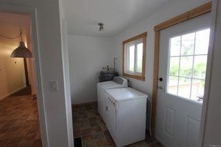 Photo 19: 2605 Bruce Rd in : Du Cowichan Station/Glenora House for sale (Duncan)  : MLS®# 875182