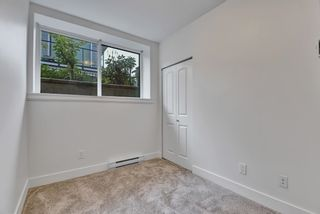 Photo 25: 1430 BEWICKE Avenue in North Vancouver: Central Lonsdale 1/2 Duplex for sale : MLS®# R2625651