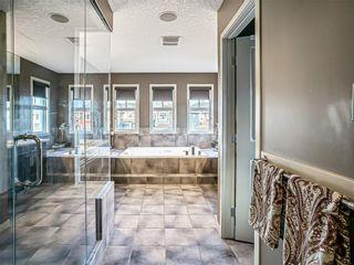 Photo 19: 60 AUBURN SOUND MR SE in Calgary: Auburn Bay RES for sale : MLS®# C4293285