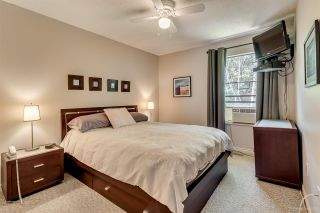 """Photo 11: 431 CARDIFF Way in Port Moody: College Park PM Townhouse for sale in """"EASTHILL"""" : MLS®# R2111339"""