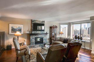Photo 13: 1103 11503 100 Avenue in Edmonton: Zone 12 Condo for sale : MLS®# E4230225