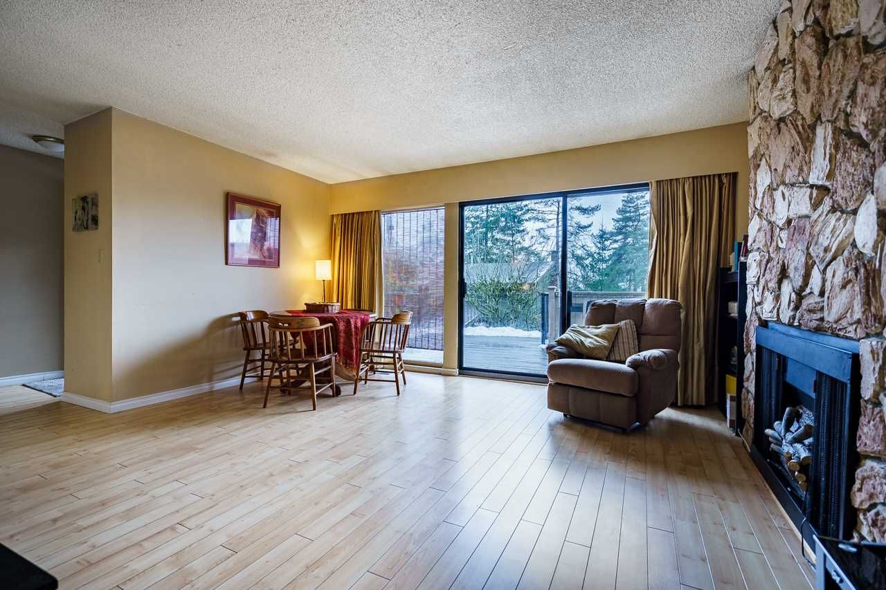 Photo 6: Photos: 3002 VEGA Court in Burnaby: Simon Fraser Hills Townhouse for sale (Burnaby North)  : MLS®# R2539257
