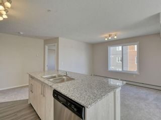 Photo 9: 4415 4641 128 Avenue NE in Calgary: Skyview Ranch Apartment for sale : MLS®# A1147508