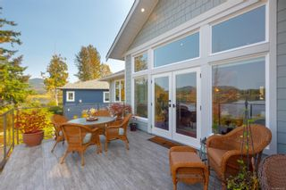 Photo 40: 1823 Westlock Rd in : Du East Duncan House for sale (Duncan)  : MLS®# 855709