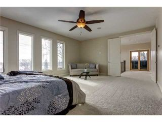 Photo 17: 31 HIGHWOOD Place NW in Calgary: Highwood Residential Detached Single Family for sale : MLS®# C3639703