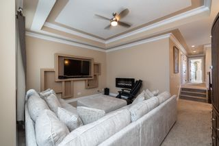 Photo 25: 2007 BLUE JAY Court in Edmonton: Zone 59 House for sale : MLS®# E4262186