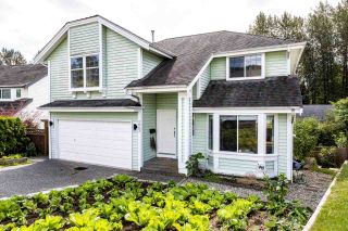 "Main Photo: 2982 ALBION Drive in Coquitlam: Canyon Springs House for sale in ""Canyon Springs"" : MLS®# R2492275"