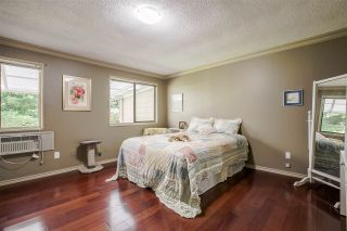 """Photo 13: 1720 LILAC Drive in Surrey: King George Corridor Townhouse for sale in """"Alderwood 3"""" (South Surrey White Rock)  : MLS®# R2171971"""