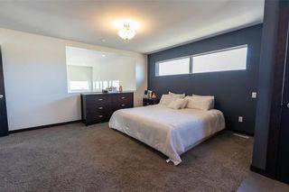 Photo 22: 53 Cypress Ridge in Winnipeg: South Pointe Residential for sale (1R)  : MLS®# 202110578
