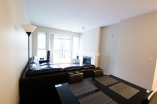 """Photo 6: 303 1153 KENSAL Place in Coquitlam: New Horizons Condo for sale in """"Roycroft by Polygon"""" : MLS®# R2180042"""