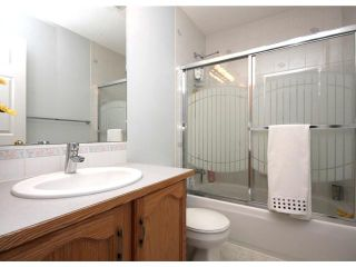 Photo 18: 252 HARVEST CREEK Court NE in CALGARY: Harvest Hills Residential Detached Single Family for sale (Calgary)  : MLS®# C3520986