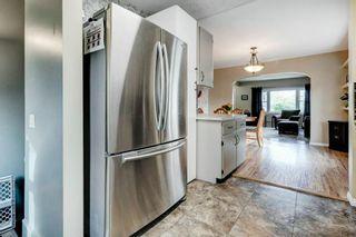 Photo 11: 2115 15 Avenue: Didsbury Detached for sale : MLS®# A1145501