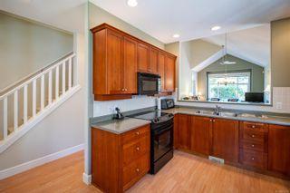 Photo 6: 6349 Pinewood Lane in : Na North Nanaimo Row/Townhouse for sale (Nanaimo)  : MLS®# 882508