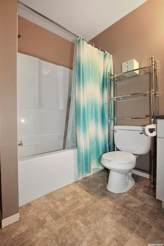 Photo 12: 126 503 Colonel Otter Drive in Swift Current: Highland Residential for sale : MLS®# SK846820
