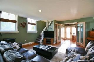 Photo 9: 63157 EASTDALE RD 37E Road in Anola: RM of Springfield Residential for sale (R04)  : MLS®# 1722959