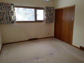 Photo 10: 1030 Roch Street in Winnipeg: Residential for sale (3F)  : MLS®# 202003493