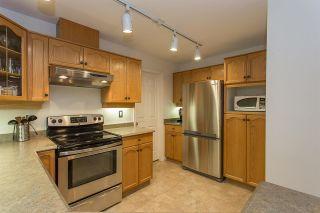 "Photo 2: 306 12464 191B Street in Pitt Meadows: Mid Meadows Condo for sale in ""LASEUR MANOR"" : MLS®# R2147003"