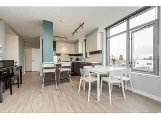 Photo 8: 309 4310 HASTINGS Street in Burnaby: Willingdon Heights Condo for sale (Burnaby North)  : MLS®# R2146131