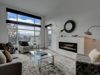 Photo 2: 508 7162 West Saanich Rd in : CS Brentwood Bay Condo for sale (Central Saanich)  : MLS®# 866329