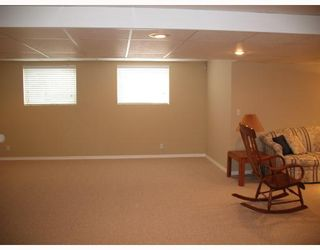 Photo 9: 11 CLEARWOOD Cove in WINNIPEG: Birdshill Area Residential for sale (North East Winnipeg)  : MLS®# 2806116
