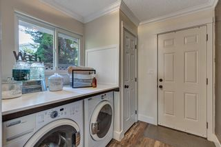 """Photo 21: 9414 149A Street in Surrey: Fleetwood Tynehead House for sale in """"GUILDFORD CHASE"""" : MLS®# R2571209"""