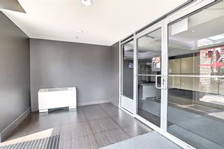 Photo 35: 1001 788 12 Avenue SW in Calgary: Beltline Apartment for sale : MLS®# A1132939