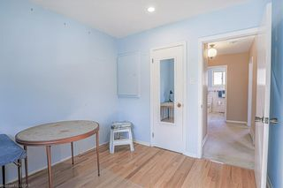 Photo 27: 1257 GLENORA Drive in London: North H Residential for sale (North)  : MLS®# 40173078